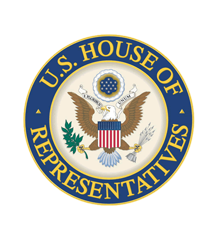 houseSeal